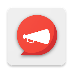EasyRead - Text to Speech APK Cracked Download