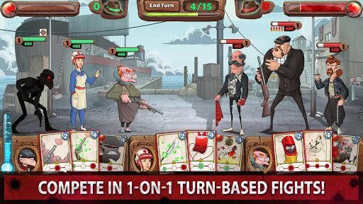 Mafioso [Mod] – Thiên đường của gangster