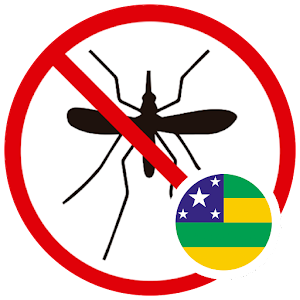 Aedes na Mira SE