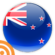 New Zealand News APK Version 1.5