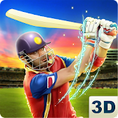 World Cricket 2017 APK Icon