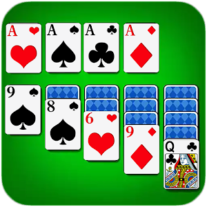 Classic Solitaire 2019 For PC / Windows 7/8/10 / Mac – Free Download