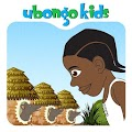 App Ubongo Kids - Hesabu za Panya apk for kindle fire