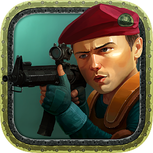 Download Söz for Android - Free Action Game for Android
