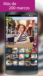 Photo Studio PRO 1.42.5 APK 7