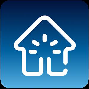 O2 Smart Box For PC / Windows 7/8/10 / Mac – Free Download