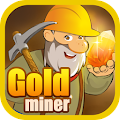 Gold Miner 2017