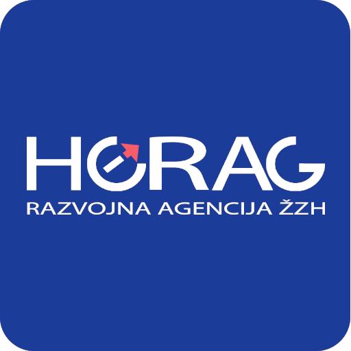 Android aplikacija Herag na Android Srbija