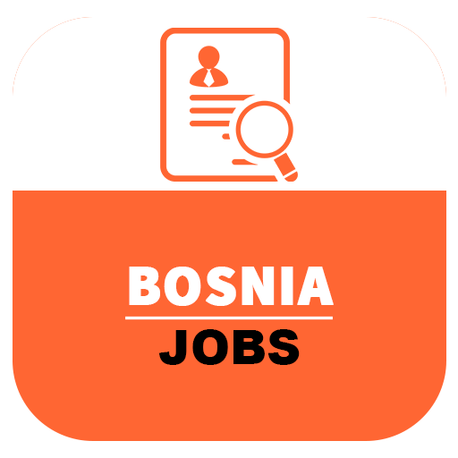 Android aplikacija Jobs in Bosnia and Herzegovina na Android Srbija