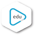 App edu720 APK for Kindle