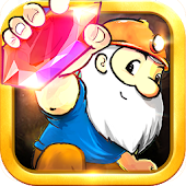 Game Dao Vang 2016 APK for Windows Phone