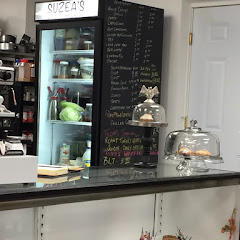 Photo from Suzea's Gluten Free Cafe