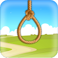 Game Hangman APK for Kindle