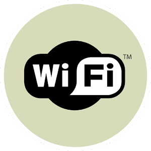 Download Wifi ON/OFF Sync for Windows Phone