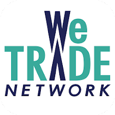 We Trade Network Mobile