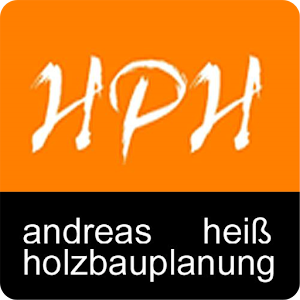 HPH Holzbauplanung