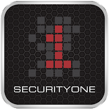 Security One