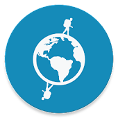 Free Worldpackers – Travel App APK for Windows 8