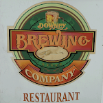Downey Brewing Company APK Image
