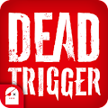 Game DEAD TRIGGER apk for kindle fire