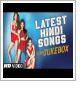 Listen Popular Bollywood Album Hits Songs on stafapur.com
