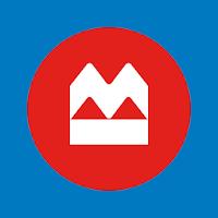 BMO Digital Banking on PC (Windows & Mac)