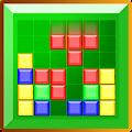 Block Jewel Puzzle APK for Bluestacks