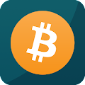 Freebit : Free Bitcoins APK Descargar