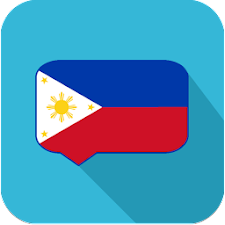 Filipino Messenger and Chat