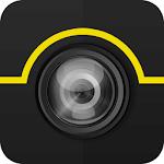 Procus Camera Icon