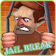 Jail Break - Prison Escape