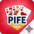 Game Pife Gin Rummy Online APK for Kindle