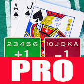 Free A Blackjack Card Counter APK for Windows 8