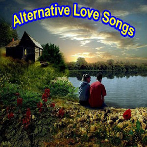 Download Alternative Love Songs For PC Windows and Mac
