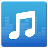 Music Player Plus For PC (Windows And Mac)