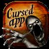 Cursed App: Horror Gamebook