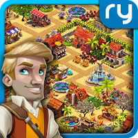 NewWorld Seekers Avalon Empire For PC (Windows And Mac)