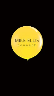 Mike Ellis connect - screenshot