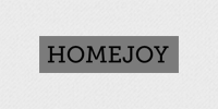 Homejoy