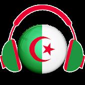Radio Algerie APK for iPhone
