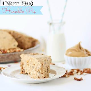 Humble Pie Recipes