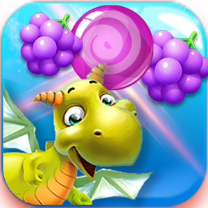 Download Little Dragon Story For PC Windows and Mac