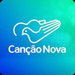 TV Canção Nova For PC / Windows / MAC