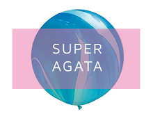 Super Agata Balloon Decor & Designs | Balloon Artists UK | Top Balloon UK