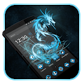 Free Dragon Theme