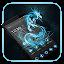 Download Free Dragon Theme APK