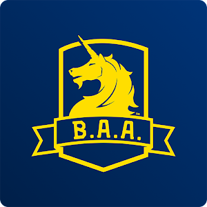 B.A.A. Boston Marathon For PC / Windows 7/8/10 / Mac – Free Download