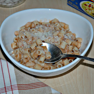 Pasta Fagioli No Tomato Recipes