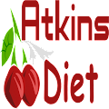 Total Atkins Diet Plan Guide. APK Descargar
