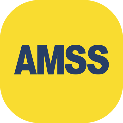 Android aplikacija Auto-moto savez Srbije